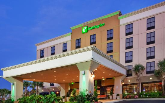 Photo of Holiday Inn Atlanta - Northlake