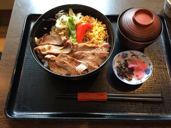 Lalaport Yokohama