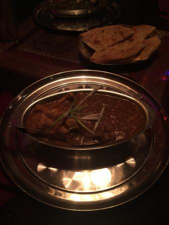 Curry's: photo0.jpg