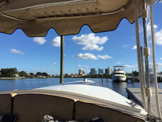 location photo direct link eboats tampa florida