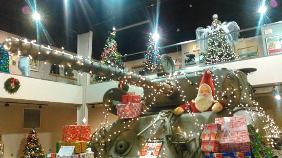 Wolfeboro, Нью-Гэмпшир: santa