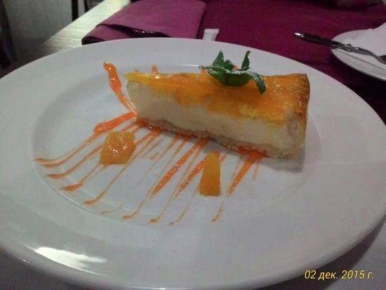 picture of food bar 114 abakan tripadvisor