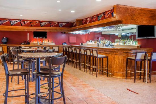 Pottstown, PA: Champs Bar