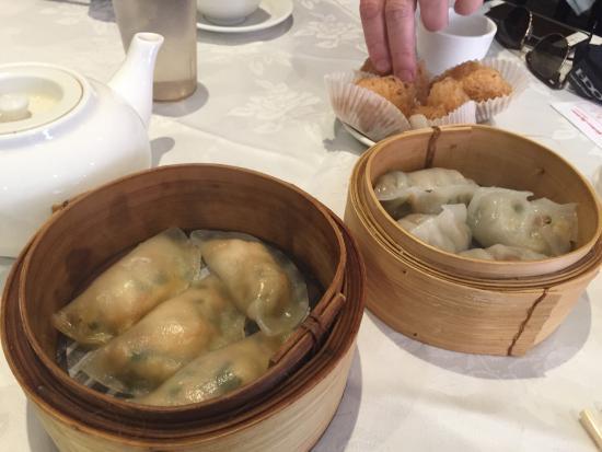 Golden Harbour Restaurant: photo1.jpg