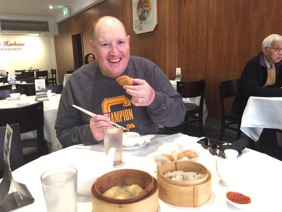 Golden Harbour Restaurant: photo2.jpg