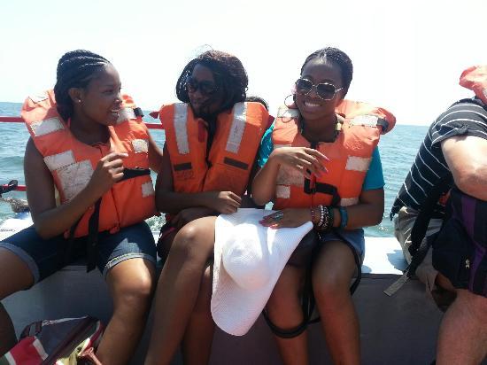 Inhaca, Mosambik: 20131126_131503_large.jpg