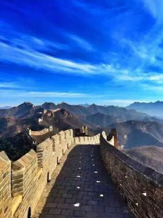 Private Beijing Trips
