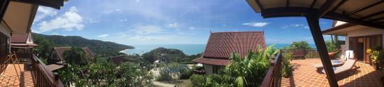 Kantiang Bay: photo0.jpg