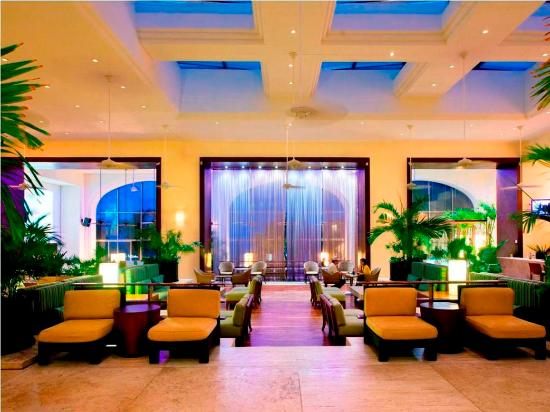 Fiesta Americana Condesa Cancun All Inclusive: Your All-Inclusive Getaway