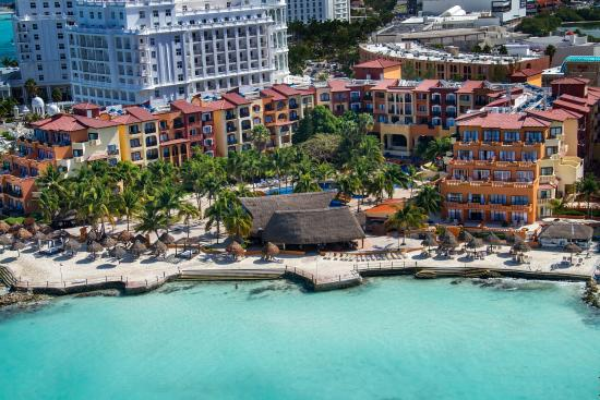 The 10 Best Cancun Hotel Deals Jul 2017 Tripadvisor