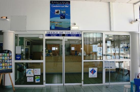 Cavalaire tourisme office de tourisme une quipe - Office tourisme cavalaire sur mer ...