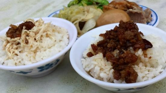 Yongle Restaurant
