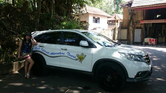 Bali Island Adventure Tours: DSC_6729_large.jpg