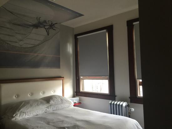 Commodore Hotel : photo1.jpg