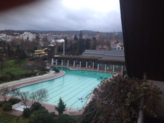 Mercure Hotel Bad Duerkheim an den Salinen: photo5.jpg