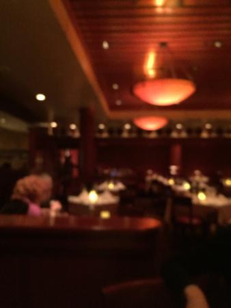 Fleming's Prime Steakhouse & Wine Bar: photo0.jpg