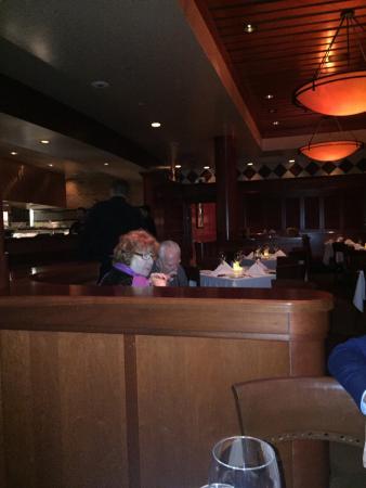 Fleming's Prime Steakhouse & Wine Bar: photo1.jpg