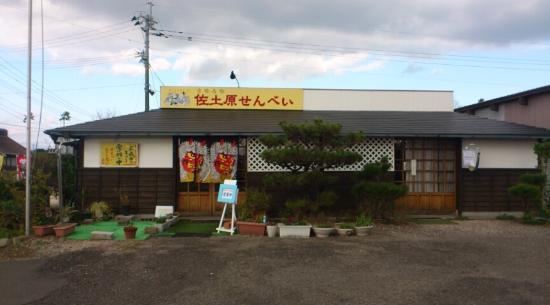 Ajisho Matsunoki