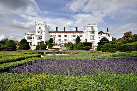 Photo of Danesfield House Hotel And Spa Marlow
