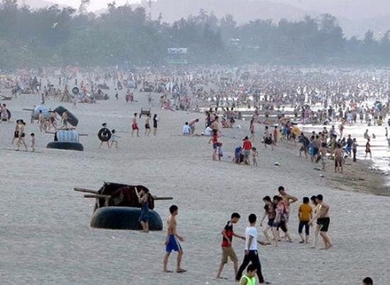 Nghe An Province, Wietnam: photo0.jpg