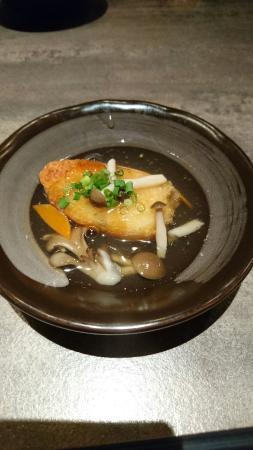 Dining bar Shioriya : Dining bar 栞屋