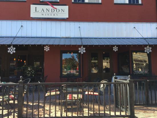 Landon Winery : photo0.jpg