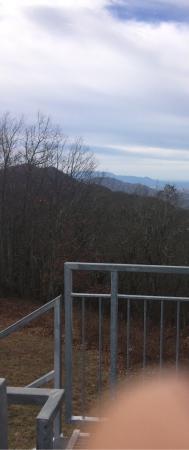 Meadow Creek Mountain Ranch: photo1.jpg