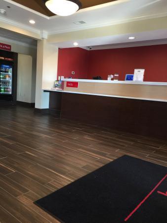 TownePlace Suites Wilmington Newark : photo1.jpg