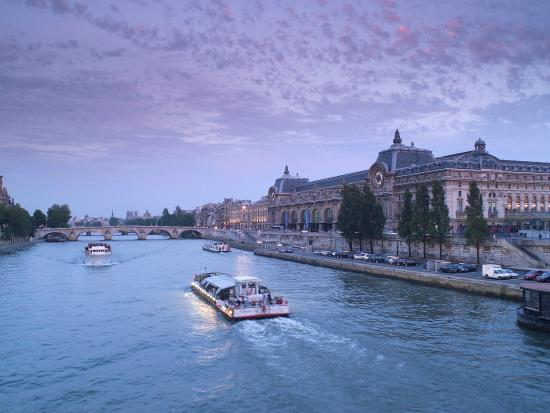 Photo of Ibis Paris Defense Courbevoie