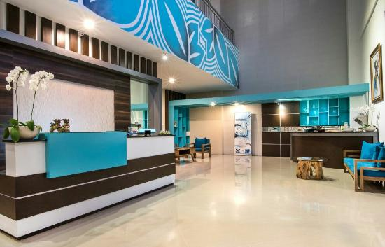 Unagi Spa & Wellness Center