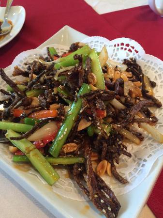 Oriental aroma chinese cuisine tripadvisor for Asian cuisine saskatoon