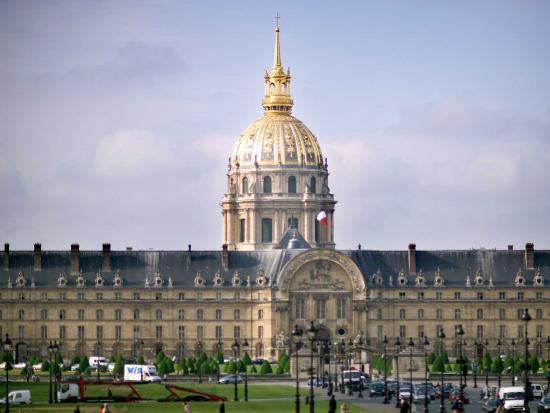 Ibis Paris Gare de Lyon Ledru Rollin 12ème : Other