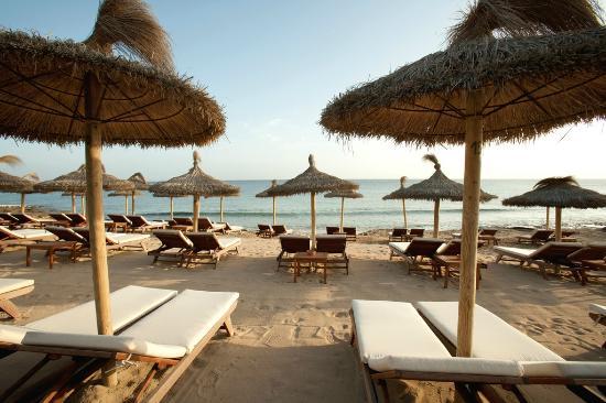 Insotel Hotel Formentera Playa Updated 2018 Prices Resort Reviews Migjorn Tripadvisor