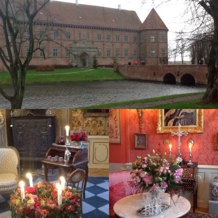 Dronninglund, الدنمارك: photo0.jpg