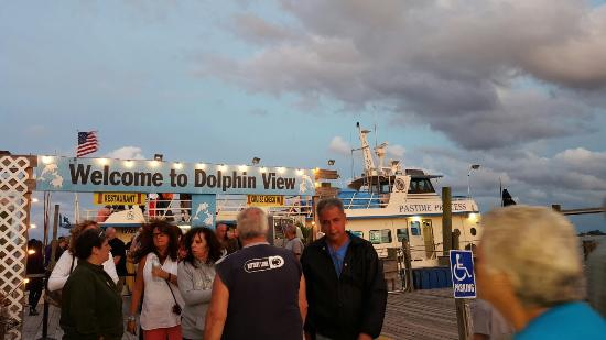 20151115 173423 Large Jpg Picture Of Dine And Cruise