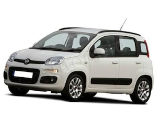 car fiat panda on rent in florence photo de italian rent florence tripadvisor. Black Bedroom Furniture Sets. Home Design Ideas