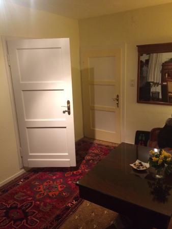 Leopoldstal, Niemcy: Room