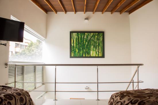 Laureles Loft. Laureles Loft   UPDATED 2017 Prices   Condominium Reviews