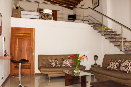Laureles Loft   UPDATED 2017 Prices   Condominium Reviews  Medellin   Colombia    TripAdvisor. Laureles Loft   UPDATED 2017 Prices   Condominium Reviews