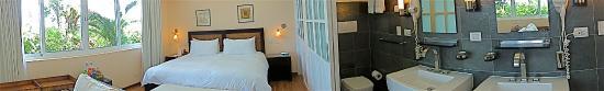 Gaia Hotel & Reserve: STUDIO OVERVIEW