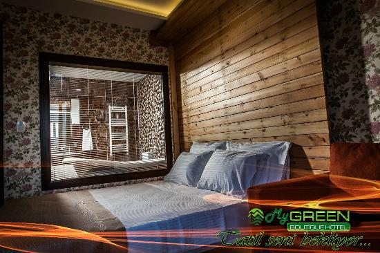 My green boutique hotel c 1 2 6 c 90 updated 2018 for Boutique hotel 74