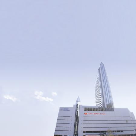 Photo of ANA Crowne Plaza Kobe