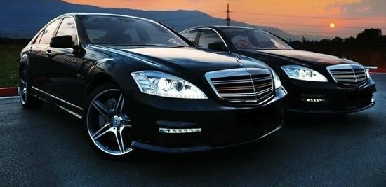 Reliable Airport Transfer Service in Istanbul