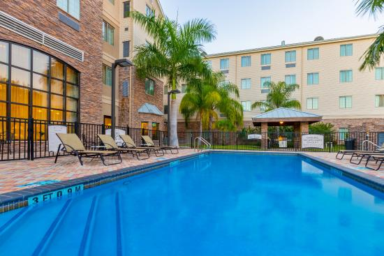 Photo of Staybridge Suites McAllen