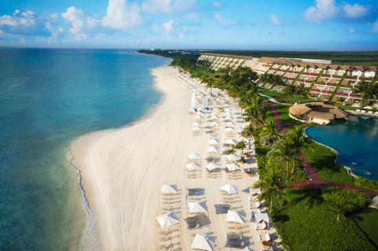 Photo of Grand Velas Riviera Maya Playa del Carmen