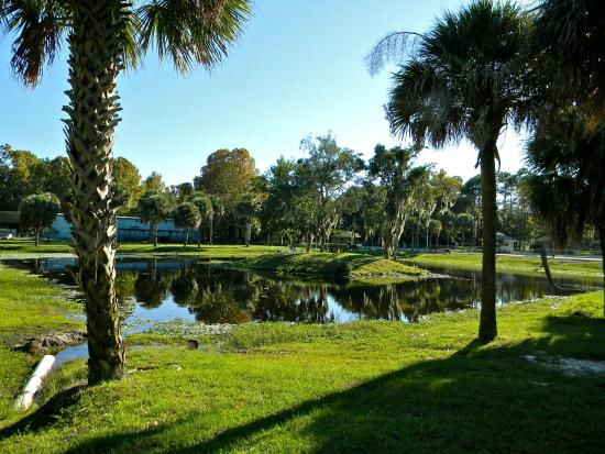 boggy creek resort and rv park reviews photos