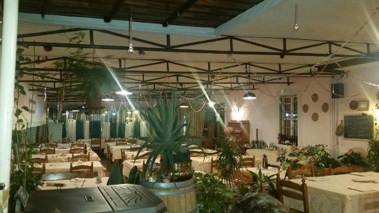 Terrazza Jacolia Albino Restaurant Reviews Photos