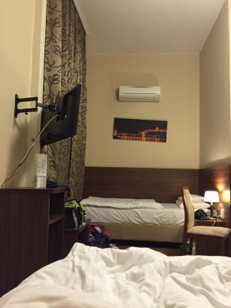 Hotel Elit: photo0.jpg