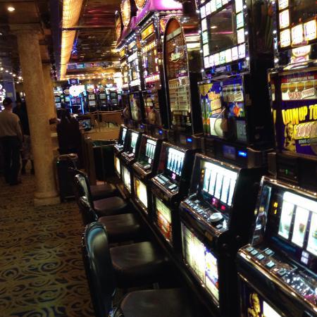 Casino boat florida orlando