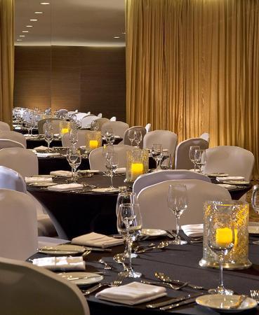 Le Meridien Panama: Banquet Setting